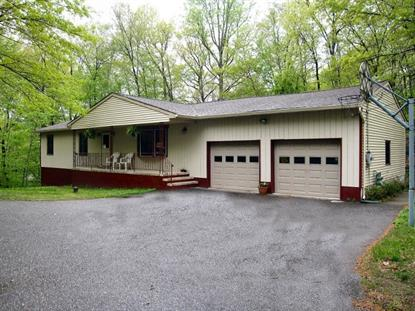 21 Rafkind Rd  Bloomingdale, NJ MLS# 3223768