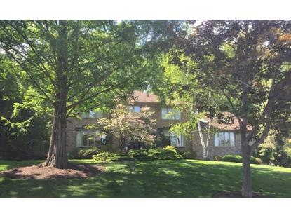 3 Waverly Ct  Parsippany-Troy Hills Twp., NJ MLS# 3223994