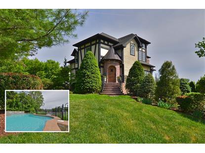 Real Estate for Sale, ListingId: 33436255, Sparta,NJ07871