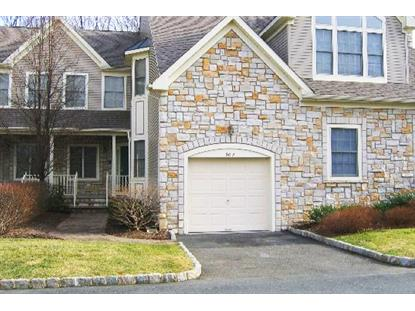 909 Binghampton Ln, Livingston, NJ 07039