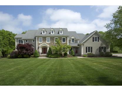 25 Emerald Valley Ln  Bernards Township, NJ MLS# 3224221