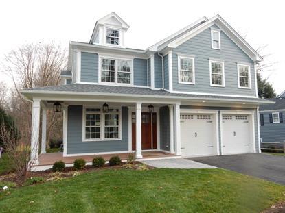 741 Willow Grove Rd  Westfield, NJ MLS# 3224631