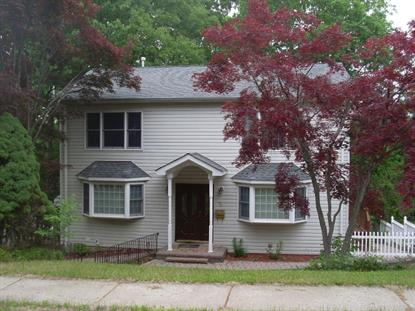 70 Hilltop Ter  Bloomingdale, NJ MLS# 3224635