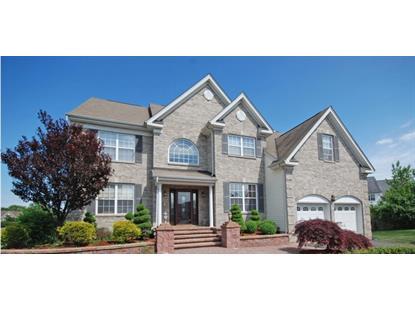 7 Foxfield Ct, Princeton, NJ 08540