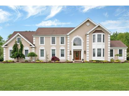 1039 Chambers Ct  Bridgewater, NJ MLS# 3224787