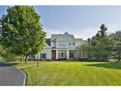 9 Maidstone Ct  Montgomery, NJ MLS# 3225046