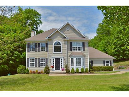 Real Estate for Sale, ListingId: 33497004, Byram Twp,NJ07821