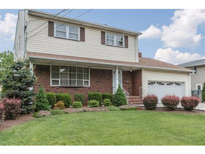 219 Bloomingdale Ave  Cranford, NJ MLS# 3225284