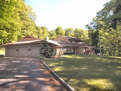 50 Summerfield Rd  White Township, NJ MLS# 3225404