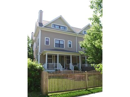 53-01 GREENWOOD AVE  Montclair, NJ MLS# 3225409
