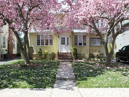 104 Retford Ave  Cranford, NJ MLS# 3225570