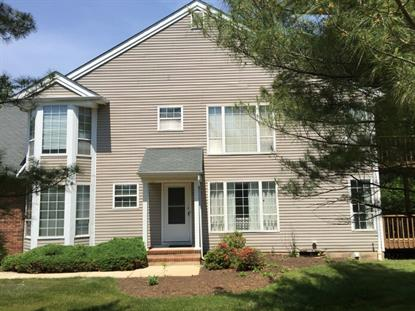 38 Daisy Ct  Readington Twp, NJ MLS# 3225618