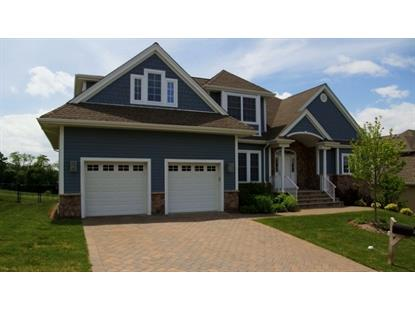 9 Woodcott Dr  Hardyston, NJ MLS# 3225683
