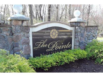 3103 POINTE GATE DR  Livingston, NJ MLS# 3225742