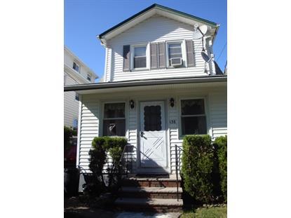 Address not provided Belleville, NJ MLS# 3225758