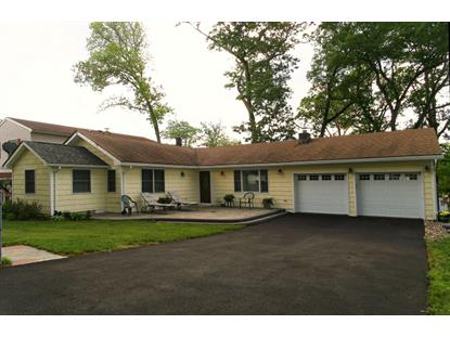 11 WILLOW ST  Mount Arlington, NJ MLS# 3225871
