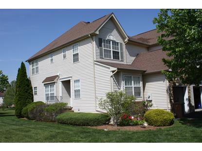 1 Dewitt Ln  Hillsborough, NJ MLS# 3225936