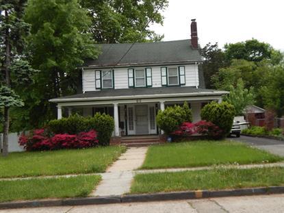 62 Williamson Ave  Hillside, NJ MLS# 3226060