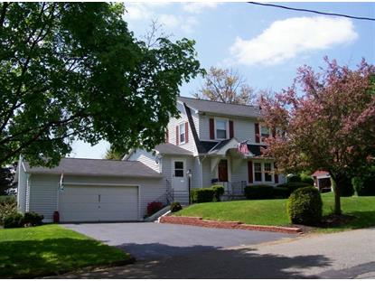 Address not provided Pohatcong Township, NJ MLS# 3226069