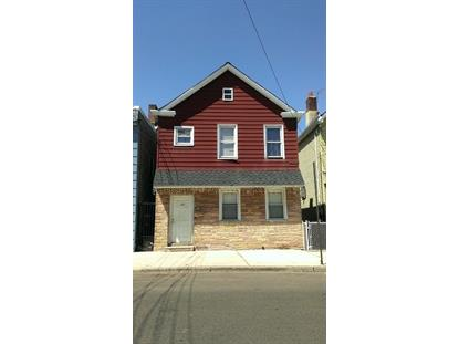 324 N 2nd St  East Newark, NJ MLS# 3226172