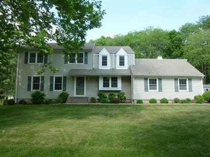 32 Launcelot Ln  Bernards Township, NJ MLS# 3226227