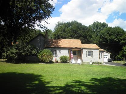 277 Route 579  Bethlehem Twp, NJ MLS# 3226296