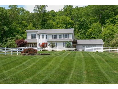 32 Lounsberry Hollow Rd  Vernon Twp., NJ MLS# 3226322