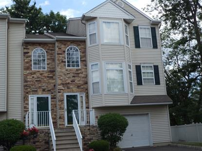 1727 Essex St, UNIT 506  Rahway, NJ MLS# 3226341