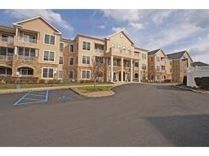 1205 Johnson Dr  Rockaway Twp., NJ MLS# 3226364