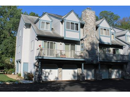 96 Woods Edge Dr  Roxbury Twp, NJ MLS# 3226546