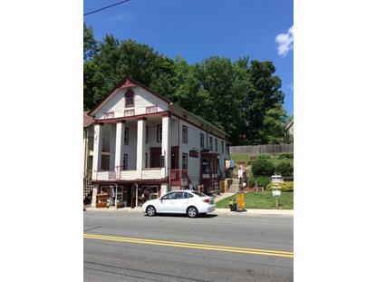 Real Estate for Sale, ListingId: 33769525, Lafayette,NJ07848