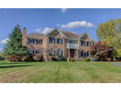 900 OLD CHESTER GLADSTONE  Chester, NJ MLS# 3226877