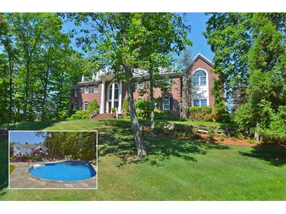 Real Estate for Sale, ListingId: 33604338, Sparta,NJ07871