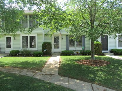 22 Liberty Ln  Franklin, NJ MLS# 3227116