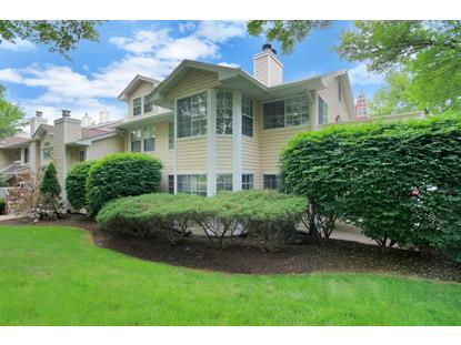 35 Foxwood Ct  Bedminster, NJ MLS# 3227142