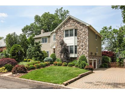 53 HIGH POINT DR  Springfield, NJ MLS# 3227145