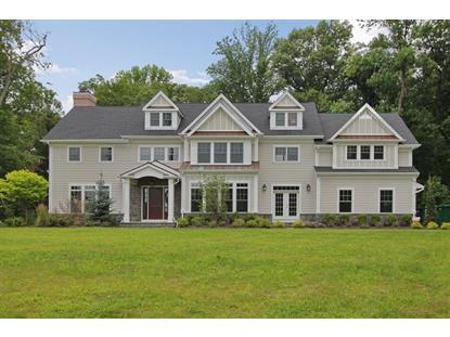 24 Whispering Woods Ln  Bernards Township, NJ MLS# 3227181