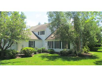 1 Salem St  Bernards Township, NJ MLS# 3227283
