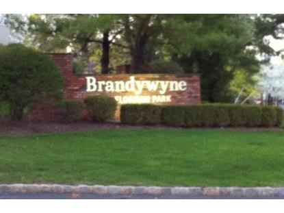 18 Brandywyne Dr  Florham Park, NJ MLS# 3227511