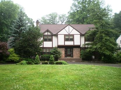 3138 Woodland Ave  South Plainfield, NJ MLS# 3227715