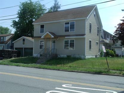 116 Chamberlain Ave  Paterson, NJ MLS# 3227730