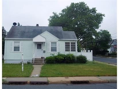 118 Hillside Ave  South River, NJ MLS# 3227799