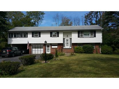 204 Pine Brook Rd  Lincoln Park, NJ MLS# 3227802