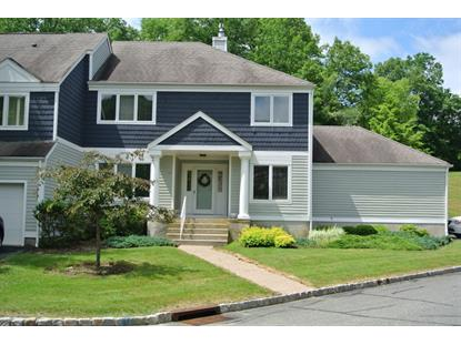 96 Sleepy Holw  Sparta, NJ MLS# 3227900