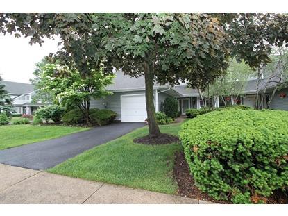133 Ridge Dr  Montville Township, NJ MLS# 3227908