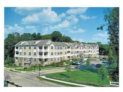 1309 Hale Dr  Rockaway Twp., NJ MLS# 3228003