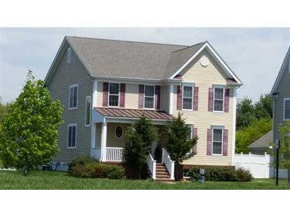 19 Sullivan St  Plainsboro, NJ MLS# 3228035