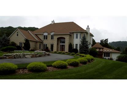850 Westbrook Rd  West Milford, NJ MLS# 3228063