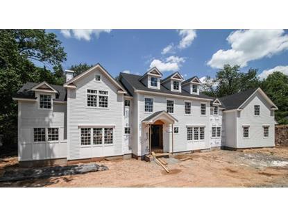 16 Beechcroft Rd  Short Hills, NJ MLS# 3228161