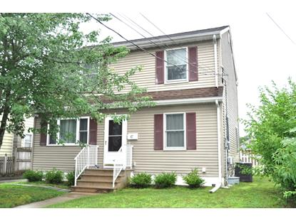 47 Ellenel Blvd  Spotswood, NJ MLS# 3228164